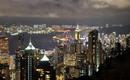 中国与东盟讨论香港加入自贸区