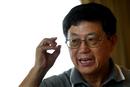 迟福林:中国正处于消费潜力释放拐点