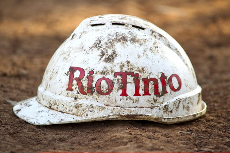 Rio Tinto shareholders approve $2.69 billion sale of Australian coal unit to China-backed Yancoal. Photo: CFP.