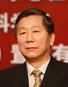股份制银行不良率0.65%  尚福林要求严守风险底线
