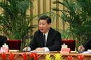 习近平将出席第九届中国-东盟博览会