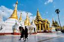 习近平:愿与缅甸开展治国理政经验交流