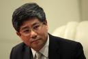 白重恩:中国的后发优势越来越弱