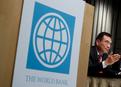 林毅夫:中国经济还能快速增长20年