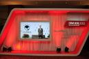 IBM论坛2012