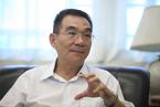 """中国改革读书会:林毅夫谈""""新结构经济学"""""""