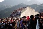 梁建章:若本世纪末中国人口少于美国,是福是祸?