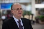 标普全球首席经济学家:欧洲仍在危机之中
