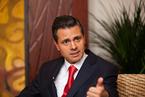 墨西哥总统:墨将扩大对华原油出口