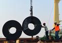 安赛乐米塔尔:高端钢材市场竞争加剧