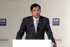 胡祖六:土地改革能带来效率与公平