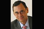 南非经济部长:中国投资要看长期收益