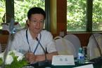 陆磊:互联网与传统金融基本理念不同