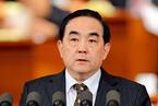 杨凯生:中国银行业应该澄清的几大误解