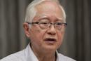 吴敬琏:邓小平与中国市场经济改革