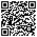 财新网iPhone版,财新网Android版,财新网BlackBerry版,财新网wap站,新世纪周刊ipad版,新世纪周刊Lepad版,财新网,财新+,移动,手机,客户端,app,ideapad,无线,金融,