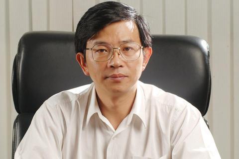 Zhao Yong