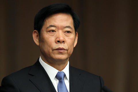 Yang Dongliang