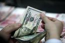 【特稿】SDR是什么,将给人民币带来什么?