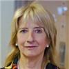 Ann Elaine Rutledge
