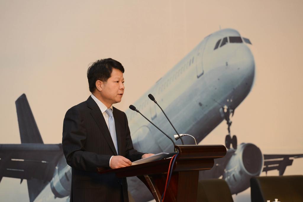 Zhou Laizhen