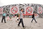 烟草税如何加征才能更好控烟