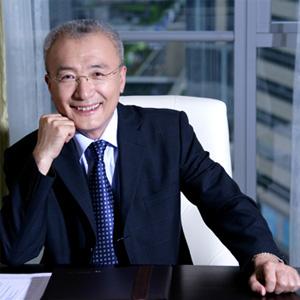 会展这点事儿,可不简单 ——对话全国会展工作委员会副会长、国家会议中心总经理刘海莹