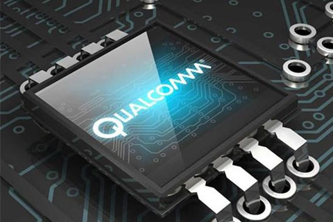 Qualcomm's Patent Licensing Woes in China - Caixin Global