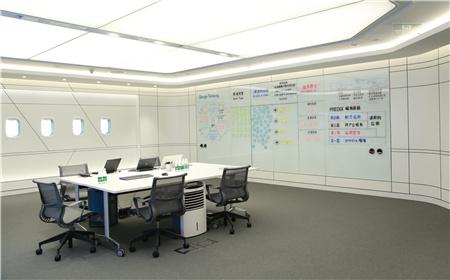 GE数字创新坊聚焦与客户协作开发工业互联网新应用