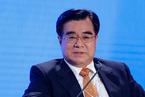原保监会副主席周延礼:国际金融治理体系危机如何破解