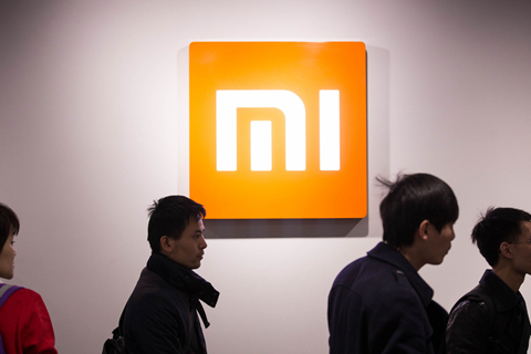 小米有望成立消费金融企业