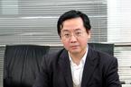 储朝晖:导师自主决定研究生能否毕业,可行吗