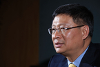 【博鳌论坛】李礼辉:央行数字货币期许与挑战并存