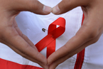 """从""""柏林病人""""到""""圣保罗病人"""",艾滋病新疗法现治愈曙光?"""