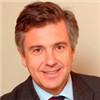 胡安·安东尼奥·萨马兰奇