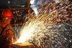 【财新调查】机构预测11月工业增加值增6%