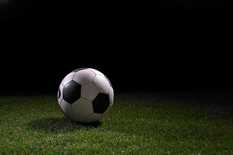 巴塞罗那足球学校