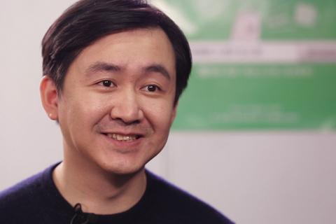 """【片花预播】""""一线人物""""专访搜狗CEO王小川:人工智能将进入生活实用领域"""