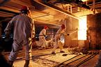 能源内参 | 广西钢铁集团防城港钢铁基地1号高炉系统投产;国家电网全资收购智利第三大配电企业完成交割