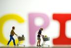 【财新调查】4月CPI同比增1.1%