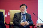 杨元庆:智能互联网将是新产业革命催化剂