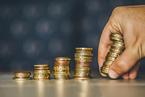 安邦人寿资产猛增 源于海外资产并表
