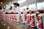 茅台酒基酒2021年扩产至5.53万吨 控价仍具挑战