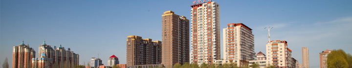 China Housing Curbs News - Caixin Global