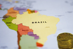 专家:巴西力促国企私有化 抄底投资要留意债务和信用风险