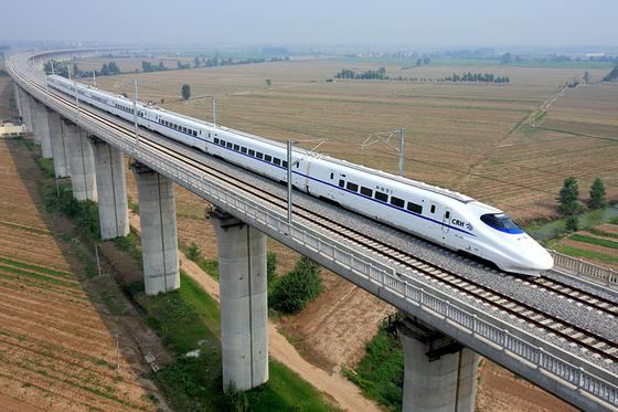 春运返程高峰延后   铁路客运量已连续三天同比降七成