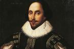 莎士比亚读过什么