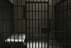 政府的适当范围:理论分析及其在监狱管理中的应用