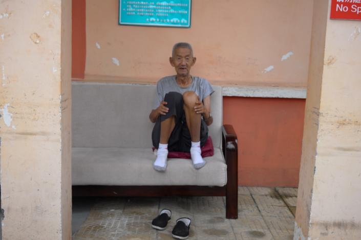 eldercare5