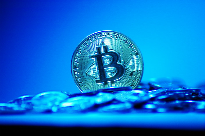 Draft legislation on fundraising using virtual currencies further clarifies the division of labor among regulators, and includes measures to prevent illegal fundraising. Photo: IC